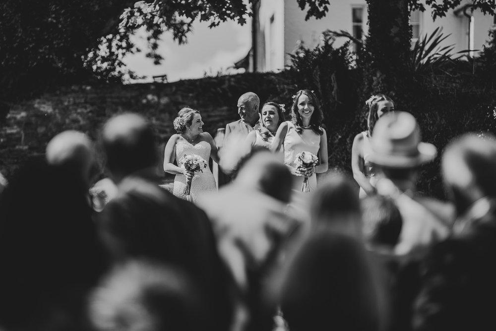 CORNWALL-WEDDING-PHOTOGRAPHER-1934.jpg