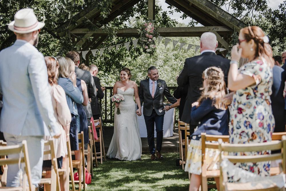 CORNWALL-WEDDING-PHOTOGRAPHER-1943.jpg