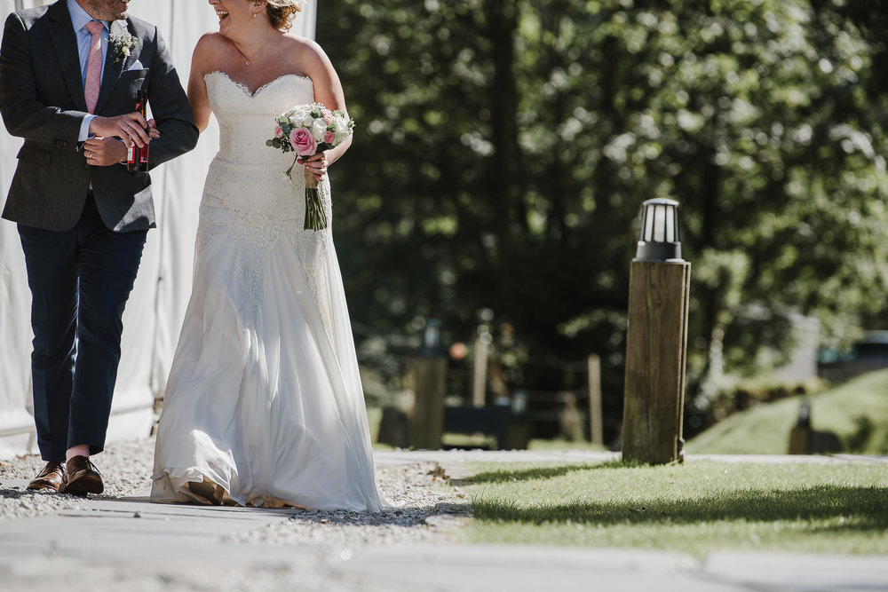 CORNWALL-WEDDING-PHOTOGRAPHER-1957.jpg