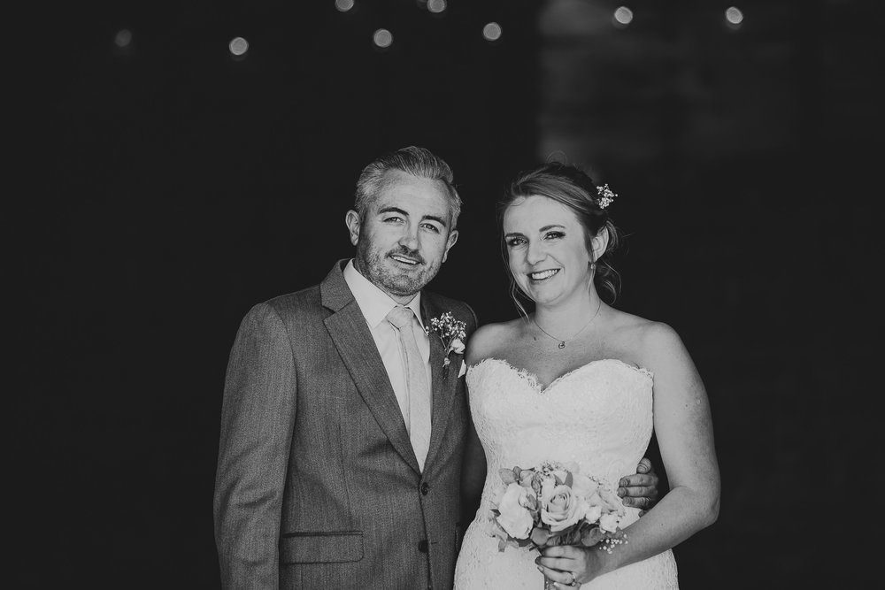 CORNWALL-WEDDING-PHOTOGRAPHER-1961.jpg