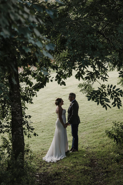 CORNWALL-WEDDING-PHOTOGRAPHER-1973.jpg