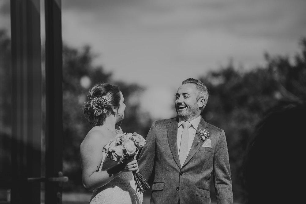 CORNWALL-WEDDING-PHOTOGRAPHER-1996.jpg