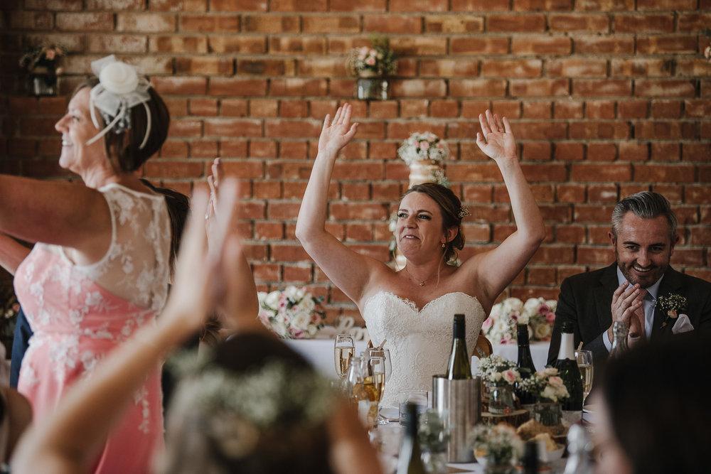CORNWALL-WEDDING-PHOTOGRAPHER-1997.jpg