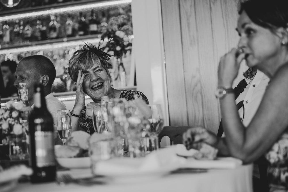 CORNWALL-WEDDING-PHOTOGRAPHER-2001.jpg