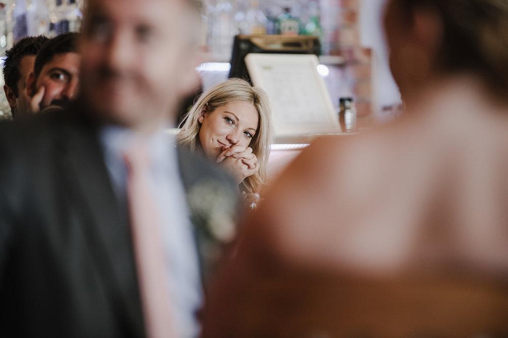 CORNWALL-WEDDING-PHOTOGRAPHER-2004.jpg