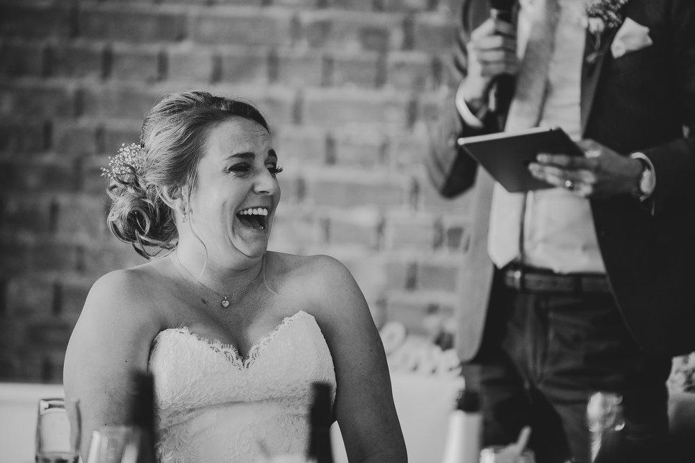 CORNWALL-WEDDING-PHOTOGRAPHER-2005.jpg