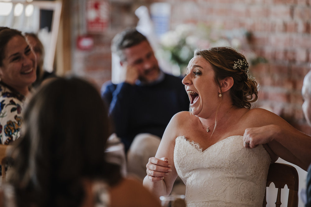 CORNWALL-WEDDING-PHOTOGRAPHER-2007.jpg