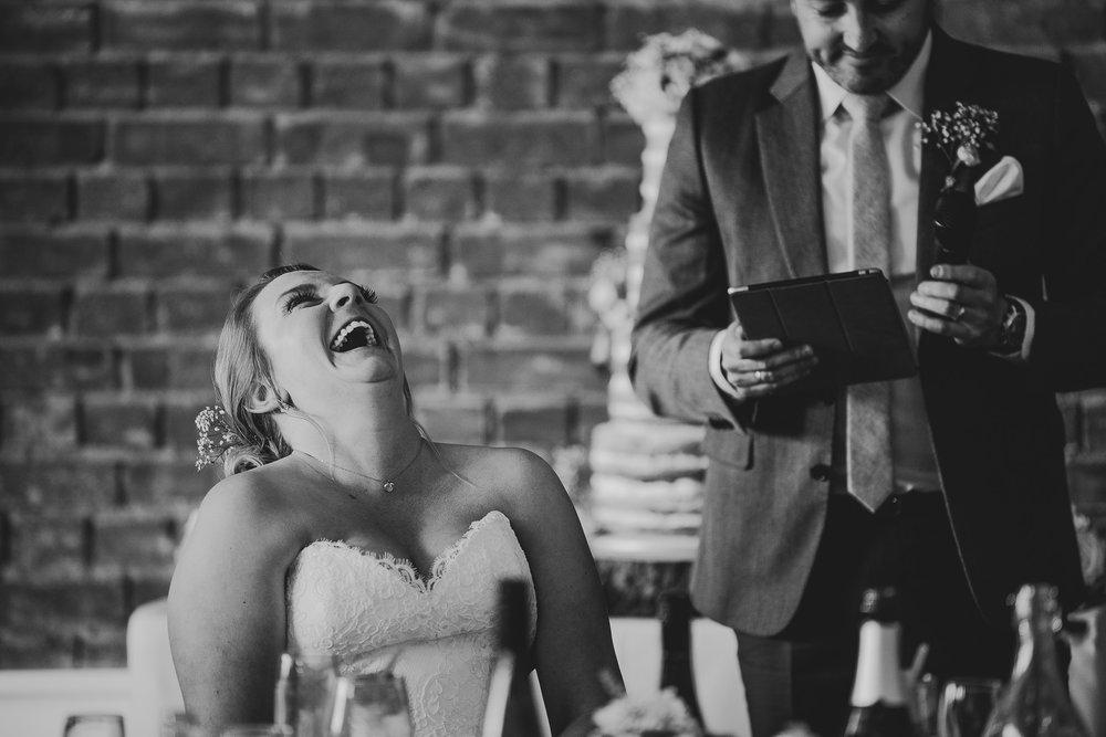CORNWALL-WEDDING-PHOTOGRAPHER-2010.jpg