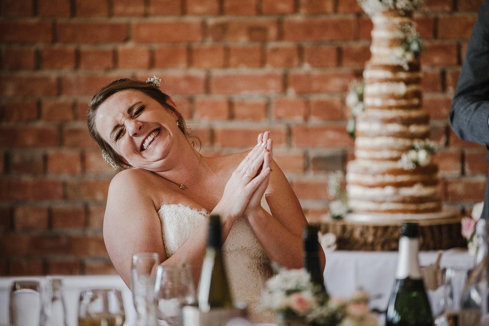 CORNWALL-WEDDING-PHOTOGRAPHER-2009.jpg