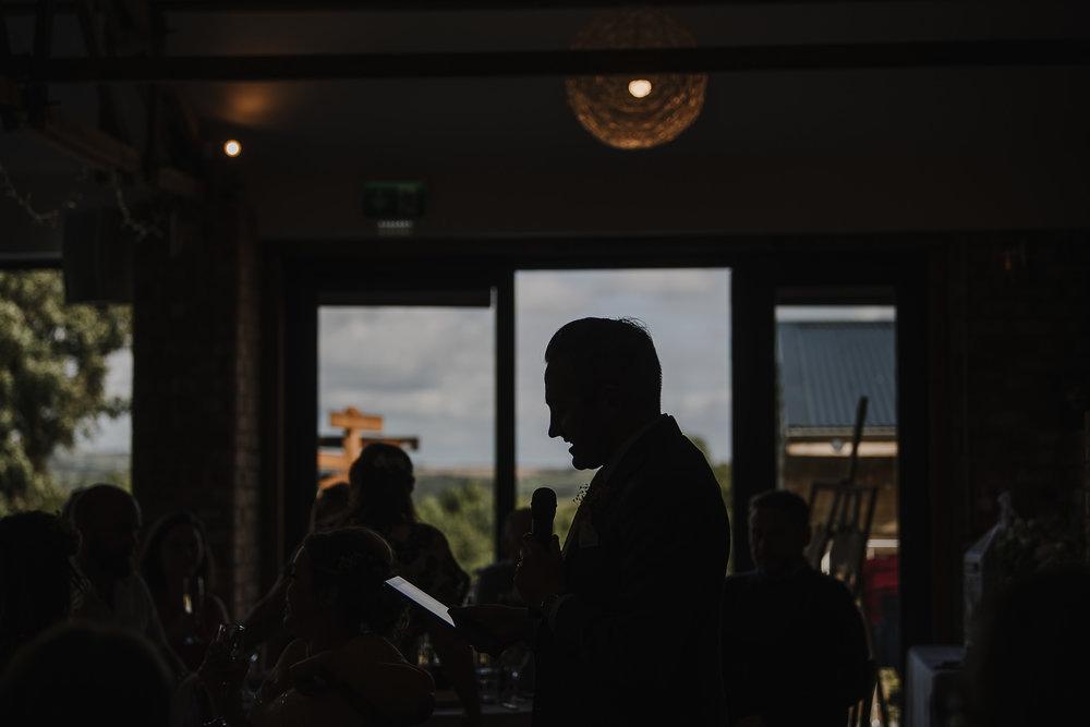CORNWALL-WEDDING-PHOTOGRAPHER-2012.jpg