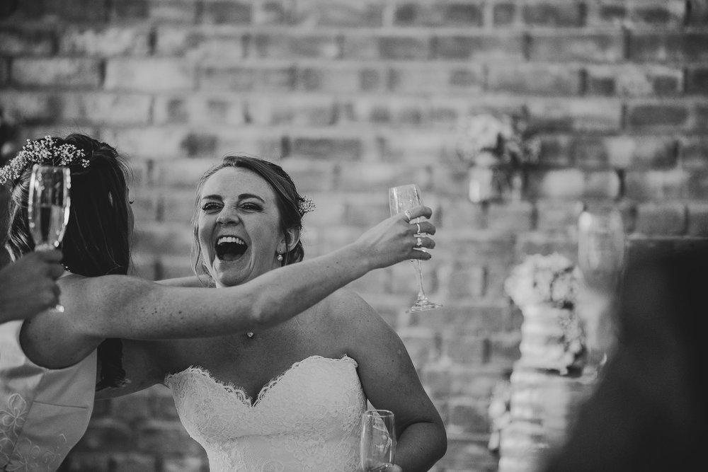 CORNWALL-WEDDING-PHOTOGRAPHER-2013.jpg