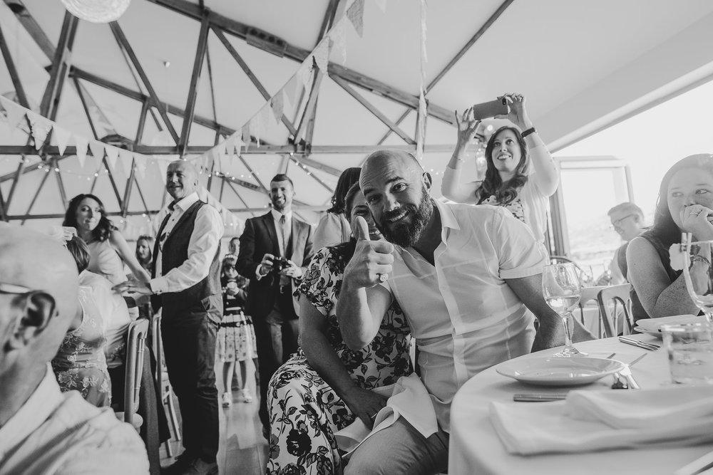 CORNWALL-WEDDING-PHOTOGRAPHER-2014.jpg