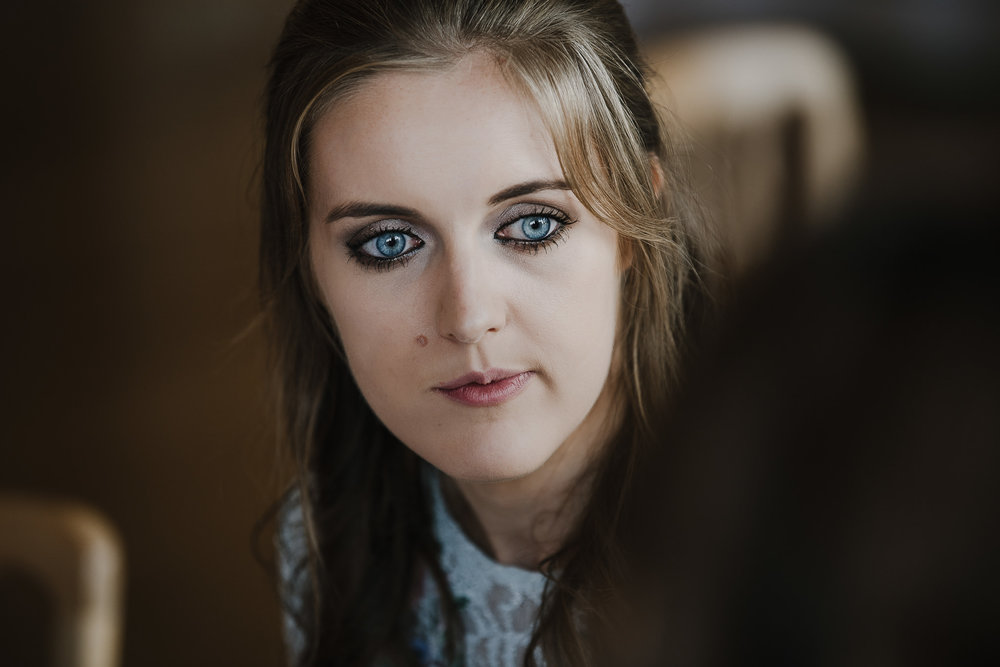 CORNWALL-WEDDING-PHOTOGRAPHER-2018.jpg
