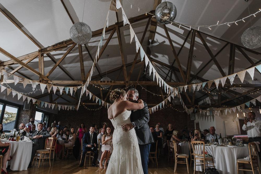 CORNWALL-WEDDING-PHOTOGRAPHER-2024.jpg