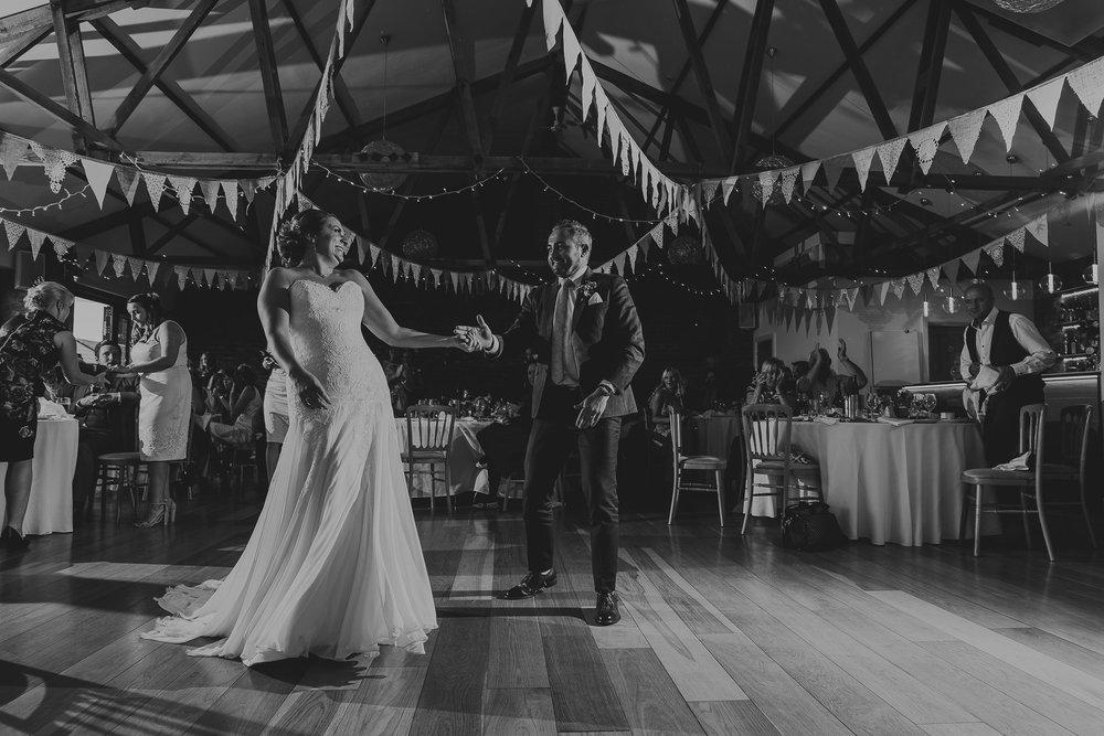 CORNWALL-WEDDING-PHOTOGRAPHER-2023.jpg