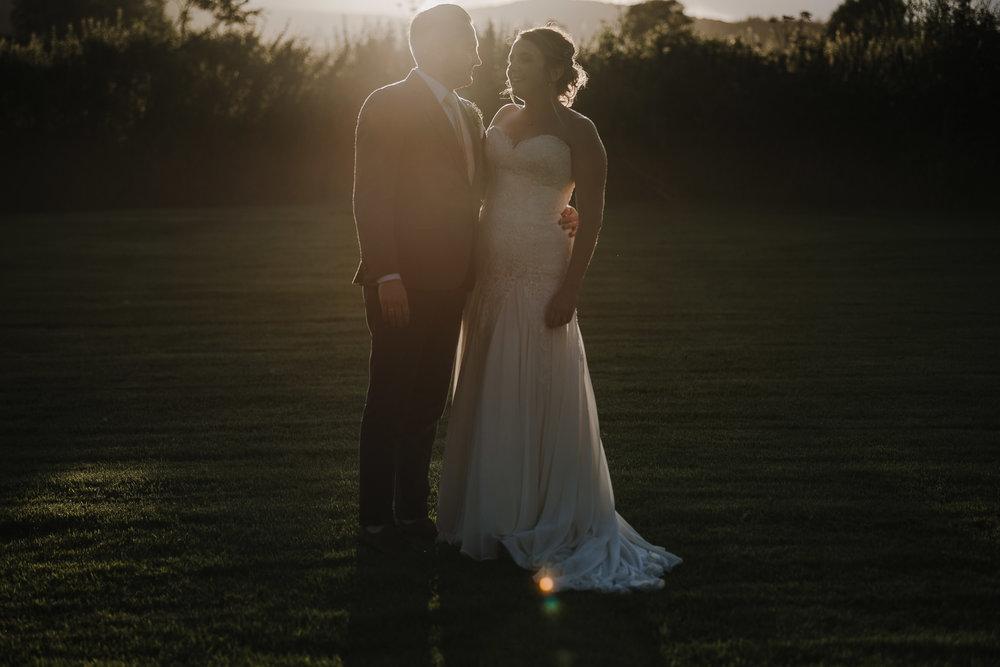 CORNWALL-WEDDING-PHOTOGRAPHER-2026.jpg