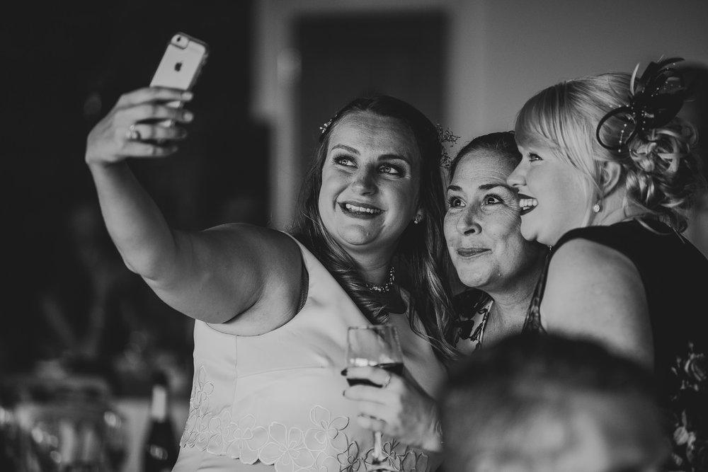 CORNWALL-WEDDING-PHOTOGRAPHER-2025.jpg