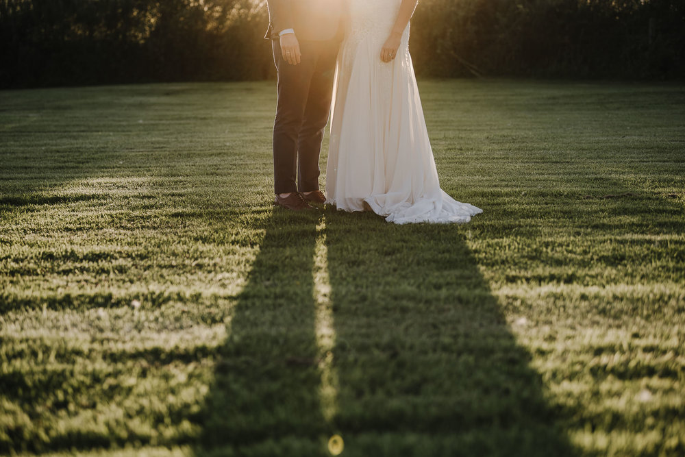 CORNWALL-WEDDING-PHOTOGRAPHER-2027.jpg