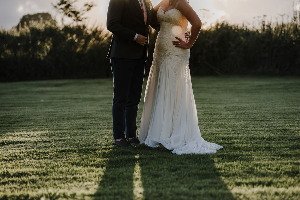 CORNWALL-WEDDING-PHOTOGRAPHER-2029.jpg