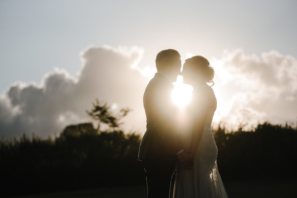 CORNWALL-WEDDING-PHOTOGRAPHER-2030.jpg