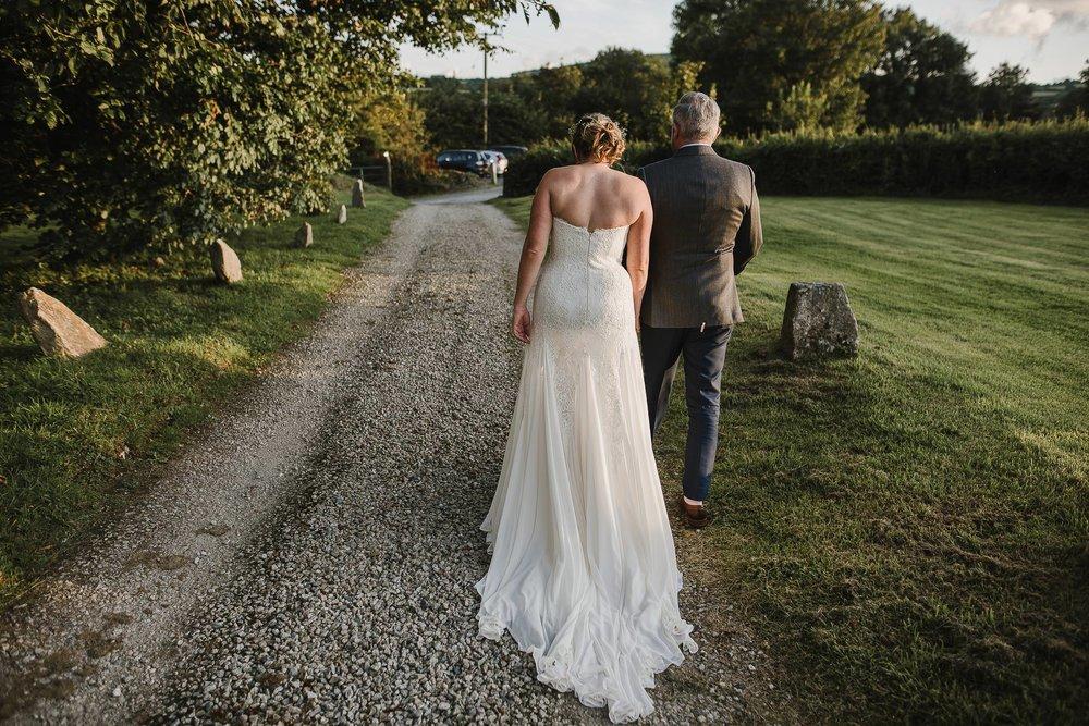 CORNWALL-WEDDING-PHOTOGRAPHER-2031.jpg