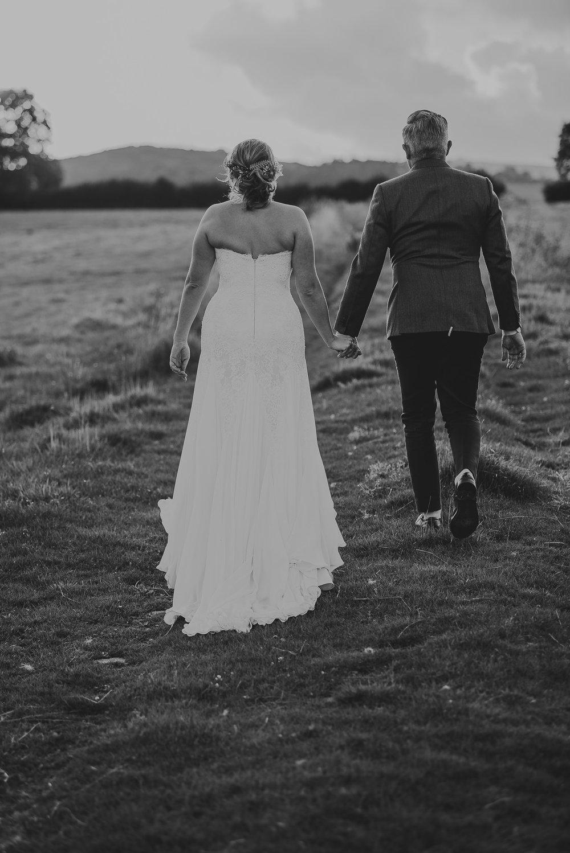 CORNWALL-WEDDING-PHOTOGRAPHER-2032.jpg