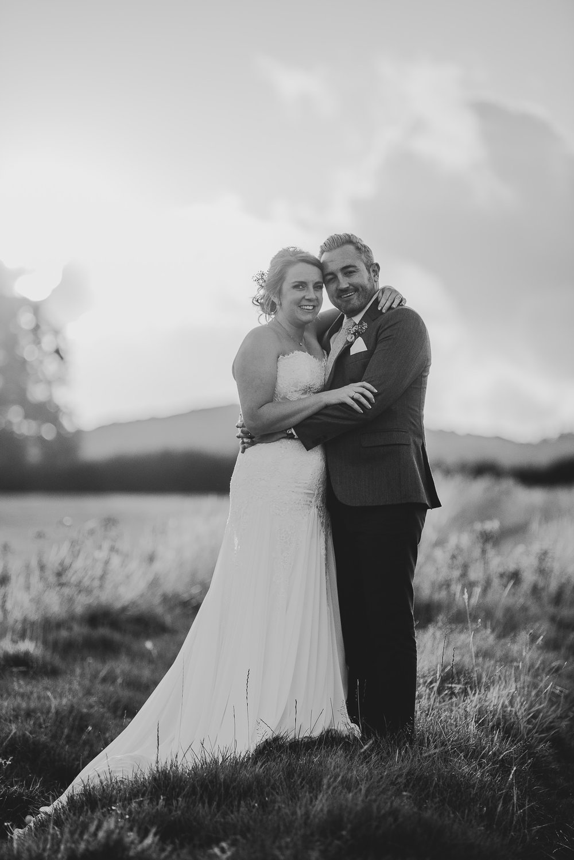 CORNWALL-WEDDING-PHOTOGRAPHER-2034.jpg