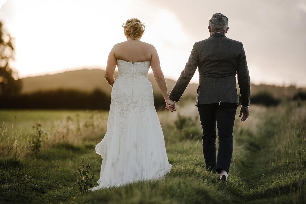 CORNWALL-WEDDING-PHOTOGRAPHER-2033.jpg