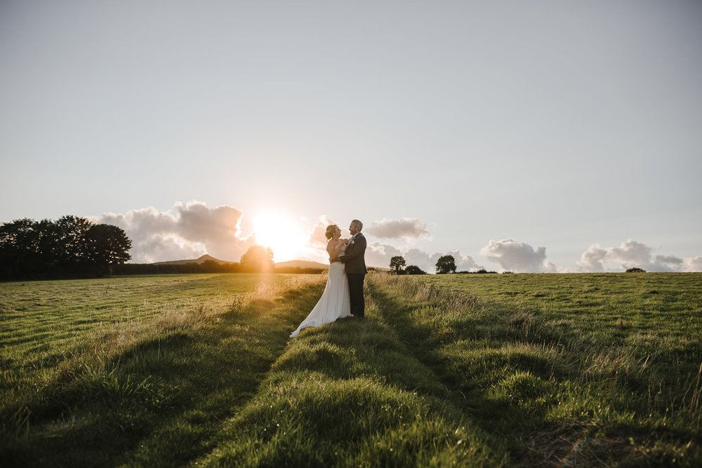 CORNWALL-WEDDING-PHOTOGRAPHER-2035.jpg