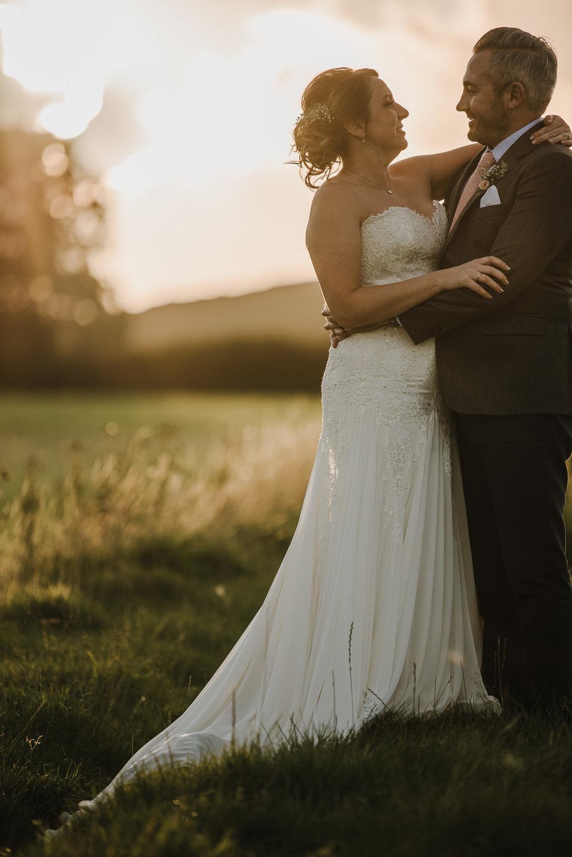 CORNWALL-WEDDING-PHOTOGRAPHER-2036.jpg