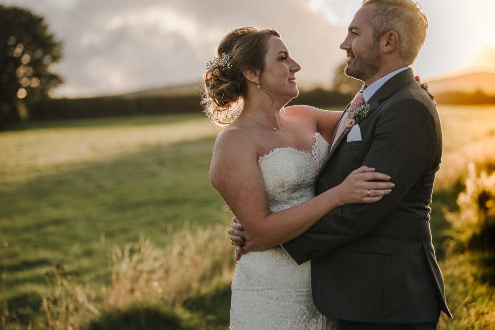 CORNWALL-WEDDING-PHOTOGRAPHER-2039.jpg