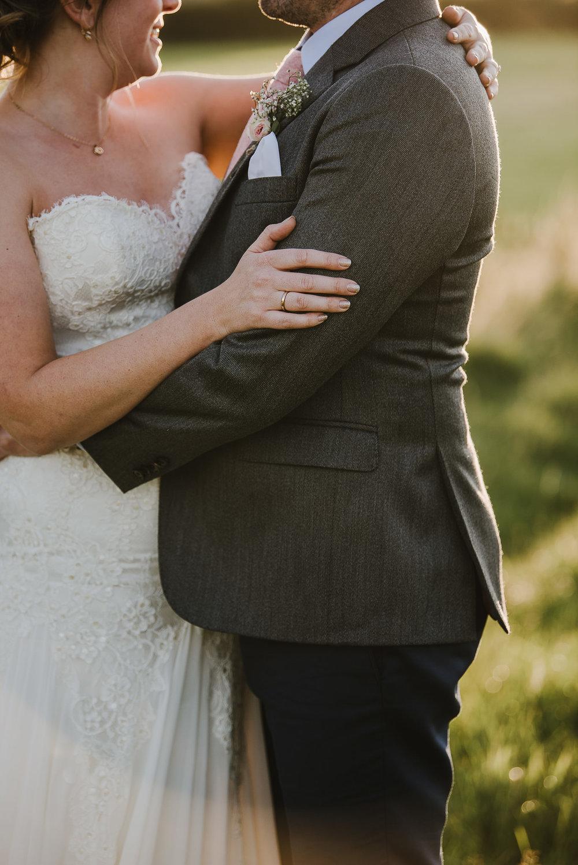 CORNWALL-WEDDING-PHOTOGRAPHER-2038.jpg