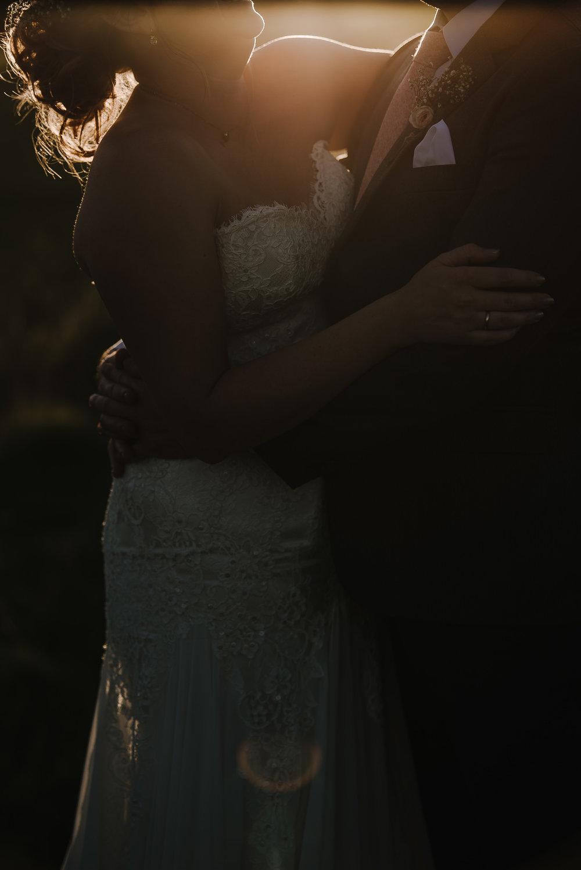 CORNWALL-WEDDING-PHOTOGRAPHER-2040.jpg