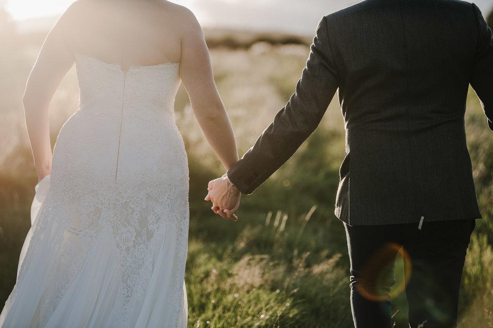 CORNWALL-WEDDING-PHOTOGRAPHER-2041.jpg