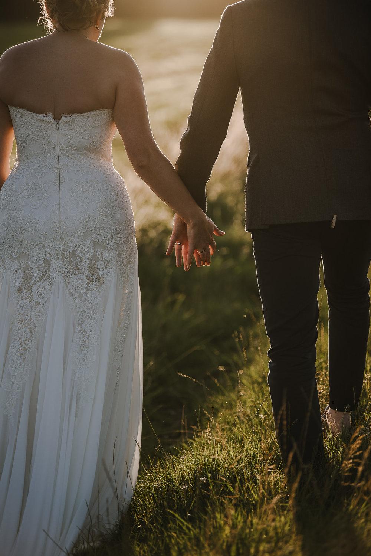 CORNWALL-WEDDING-PHOTOGRAPHER-2043.jpg