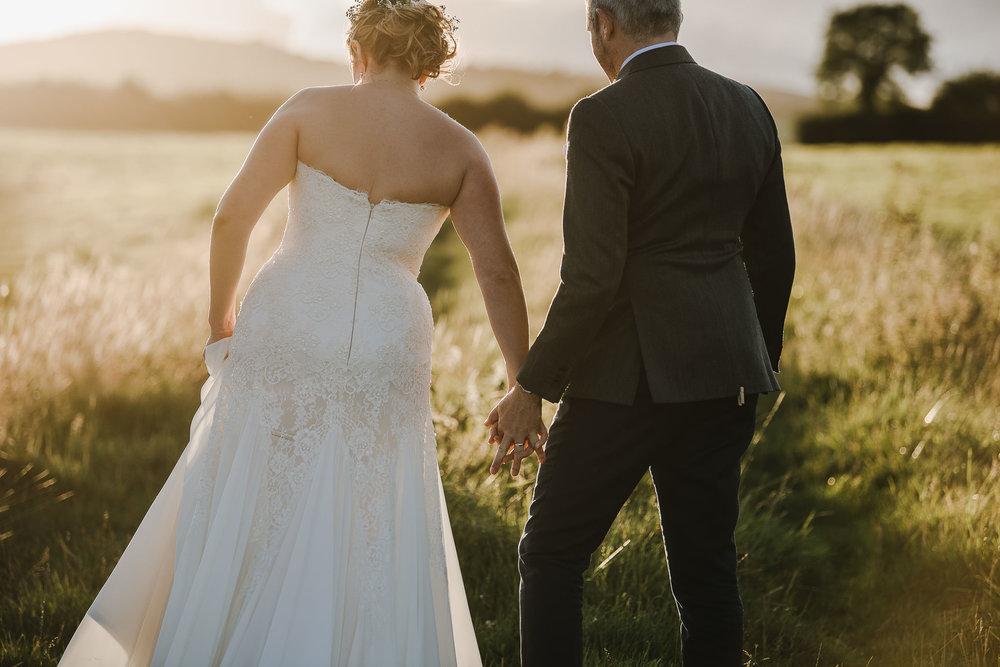 CORNWALL-WEDDING-PHOTOGRAPHER-2042.jpg