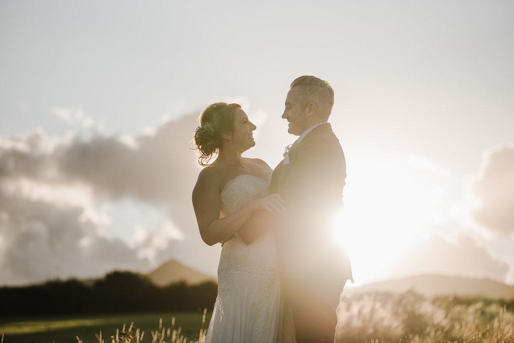 CORNWALL-WEDDING-PHOTOGRAPHER-2044.jpg