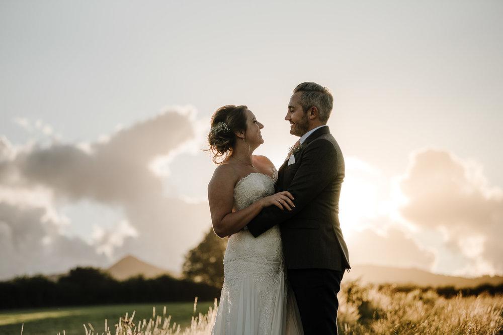 CORNWALL-WEDDING-PHOTOGRAPHER-2045.jpg