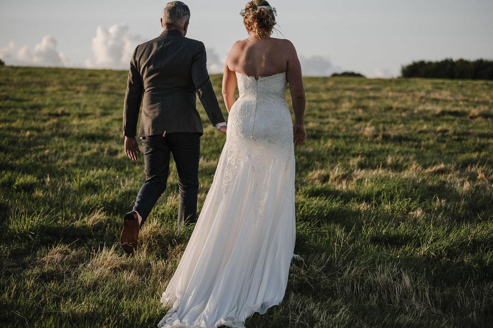 CORNWALL-WEDDING-PHOTOGRAPHER-2047.jpg