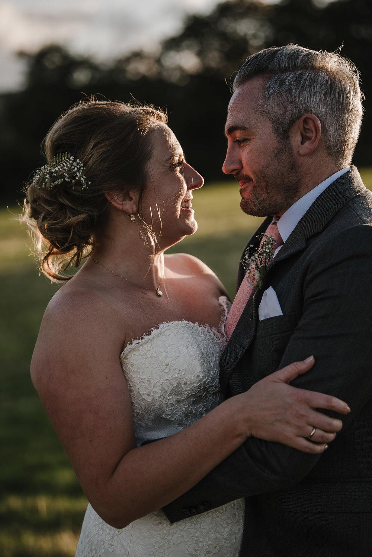 CORNWALL-WEDDING-PHOTOGRAPHER-2046.jpg