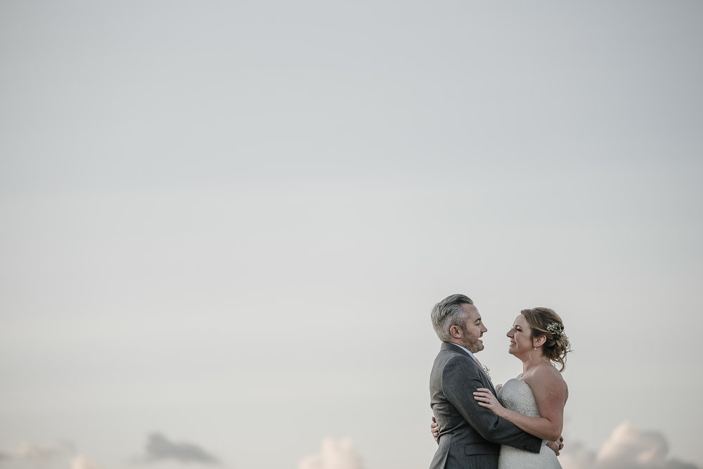 CORNWALL-WEDDING-PHOTOGRAPHER-2049.jpg
