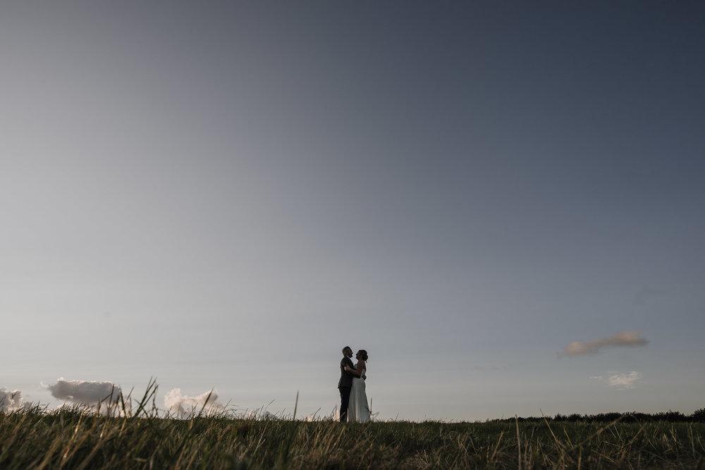 CORNWALL-WEDDING-PHOTOGRAPHER-2048.jpg