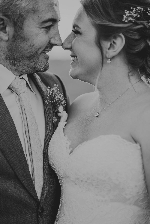 CORNWALL-WEDDING-PHOTOGRAPHER-2051.jpg