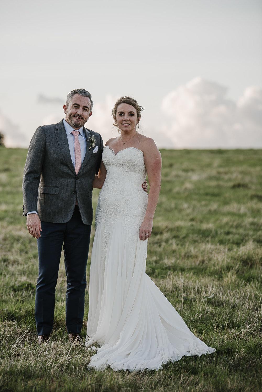 CORNWALL-WEDDING-PHOTOGRAPHER-2050.jpg