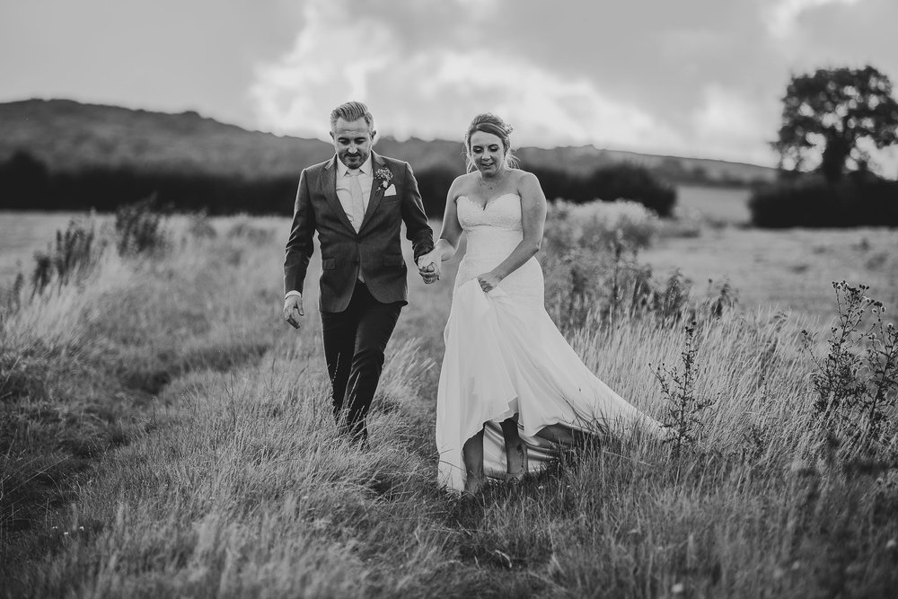 CORNWALL-WEDDING-PHOTOGRAPHER-2053.jpg