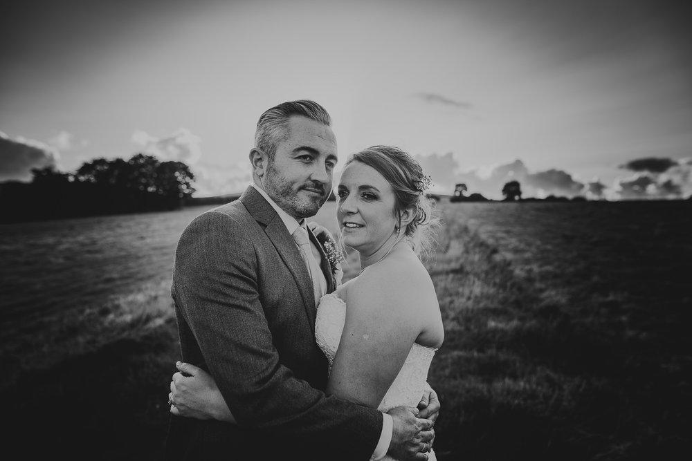 CORNWALL-WEDDING-PHOTOGRAPHER-2055.jpg