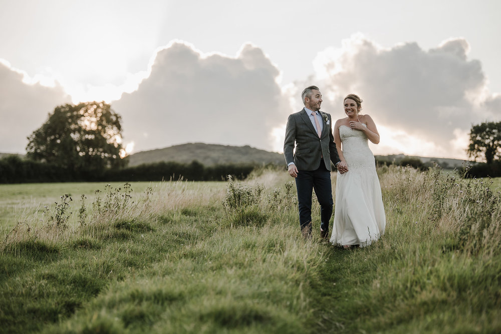 CORNWALL-WEDDING-PHOTOGRAPHER-2054.jpg