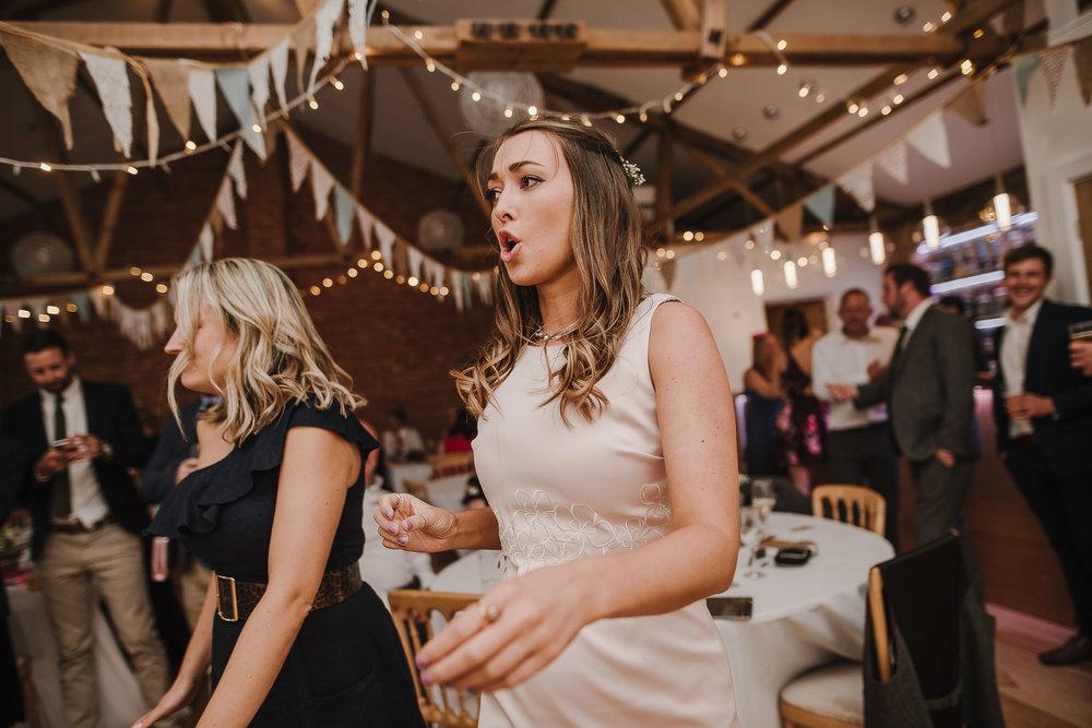 CORNWALL-WEDDING-PHOTOGRAPHER-2057.jpg