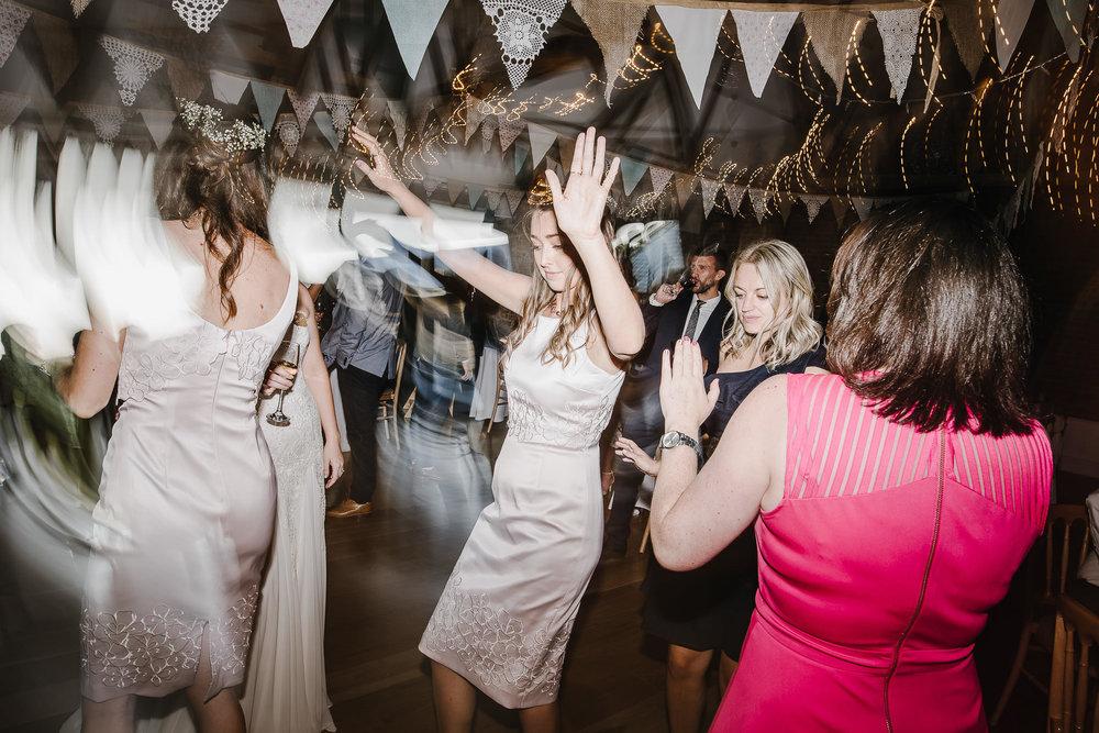 CORNWALL-WEDDING-PHOTOGRAPHER-2058.jpg