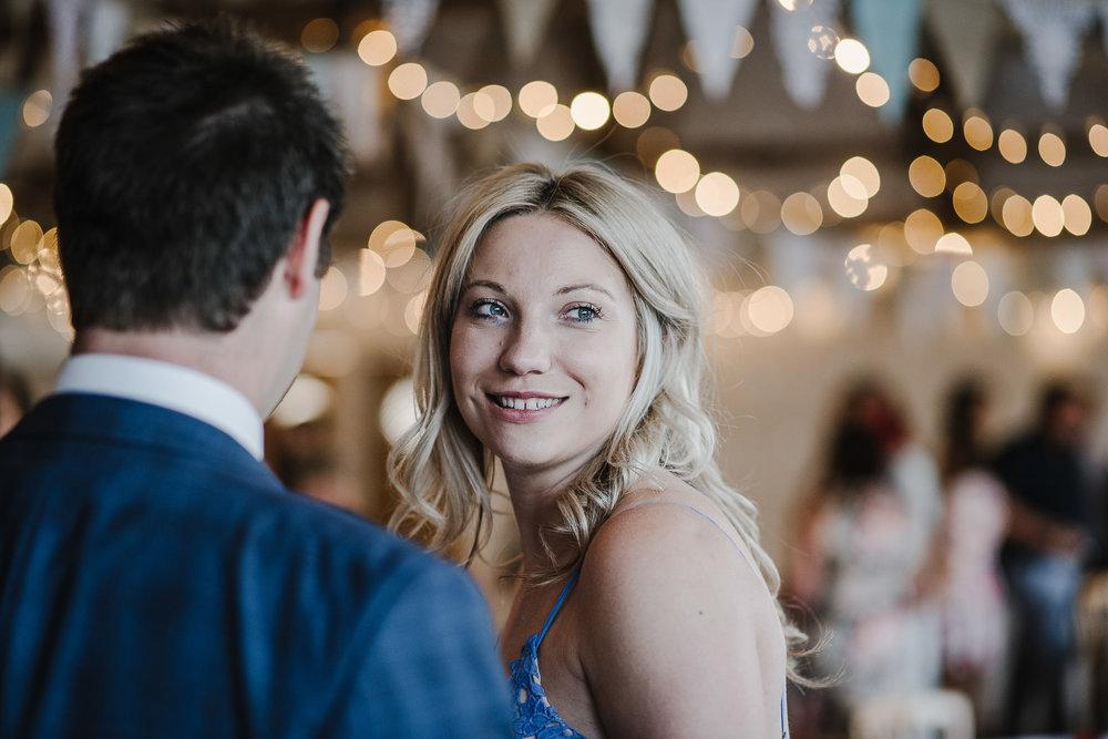 CORNWALL-WEDDING-PHOTOGRAPHER-2061.jpg